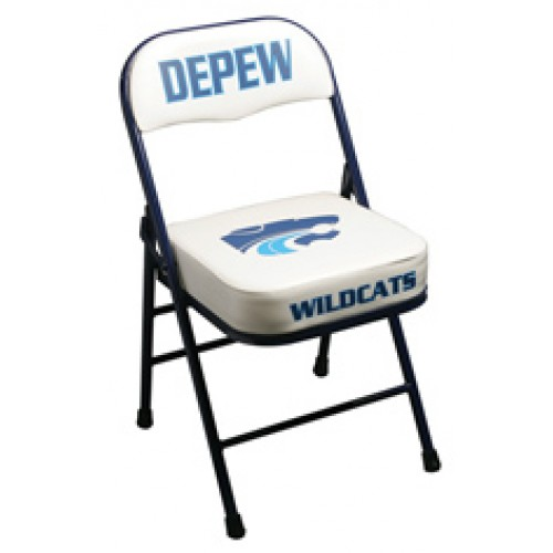 SC-1 Sideline Chair