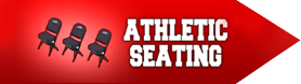 Athletic Seating